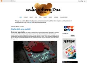 underacherrytree.com
