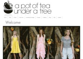 underatree.com.au