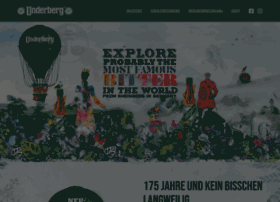 underberg.com