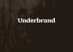 underbrand.com