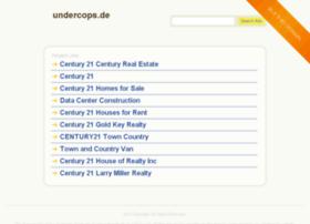 undercops.de