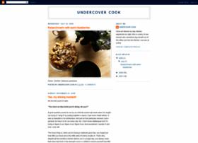 undercovercook.blogspot.com