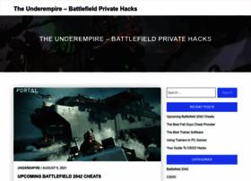 underempire.net