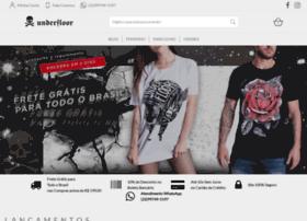 underfloor.com.br