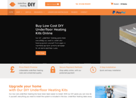 underfloorheatingdiy.co.uk