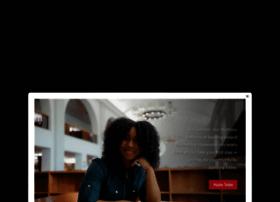 undergradadmission.samford.edu