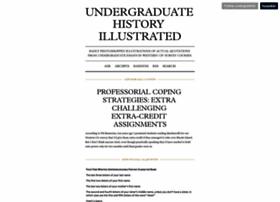 undergradhist.tumblr.com