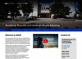 undergradstudies.csusb.edu