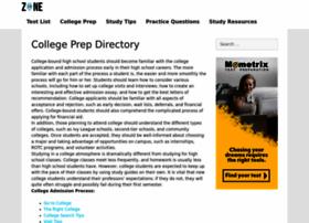 undergradzone.com