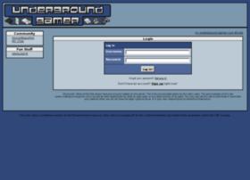 underground-gamer.com