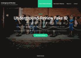 underground-review.com