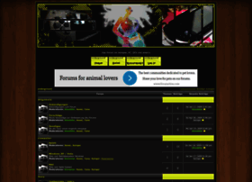 underground.aktiv-forum.com