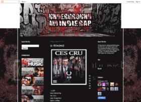 undergroundandindierap.blogspot.com
