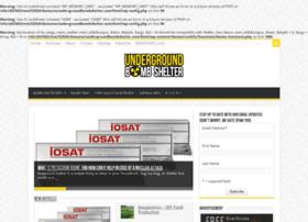 undergroundbombshelter.com