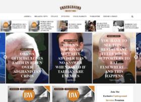 undergroundinvestors.com