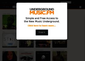 undergroundmusic.fm