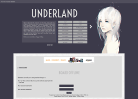 underland.b1.jcink.com