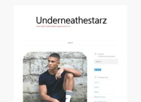 underneathestarz.com