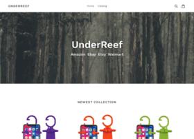 underreef.com