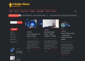 undershare.org