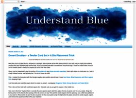 understandblue.blogspot.com.au