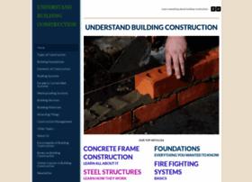 understandconstruction.com