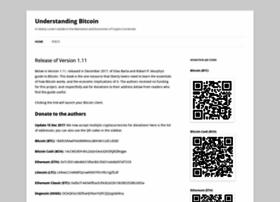 understandingbitcoin.us