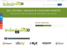 understandinge.com