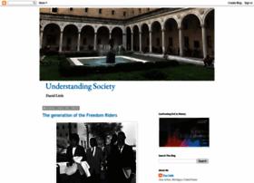 understandingsociety.blogspot.nl