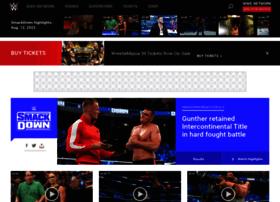 undertaker.com