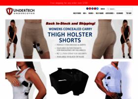 undertechundercover.com