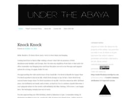 undertheabaya.wordpress.com