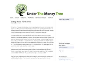 underthemoneytree.com