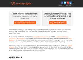 undertow.lunarbreeze.com