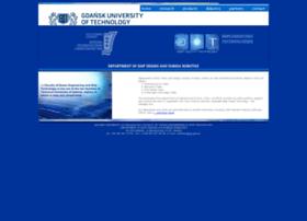 underwater.pg.gda.pl