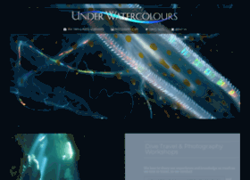 underwatercolours.com