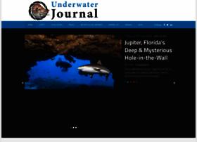 underwaterjournal.com