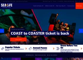 underwaterworld.com.au