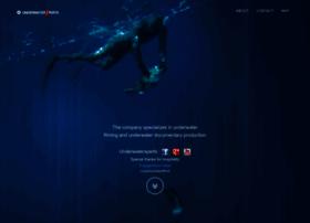 underwaterxperts.com