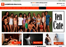 underwearman.nl