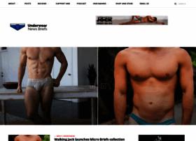 underwearnewsbriefs.com