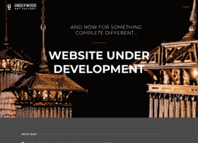 underwood-phuket.com