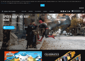 underworldbloodwars-movie.com