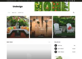 undesign.com.au
