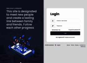 undewall.com
