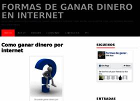 undineroextra.com