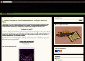undiscoveredtomes.blogspot.com