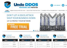 undo-ddos.com