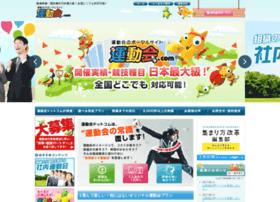 undo-kai.com