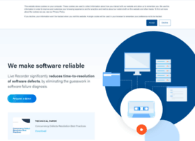 undo-software.com